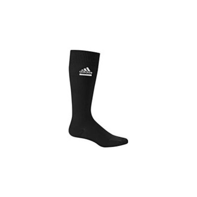 adidas TechFit Socks