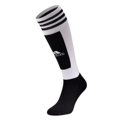 adidas W8 Lifter Socks