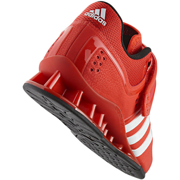 adidas red shoes. adidas adipower red shoes
