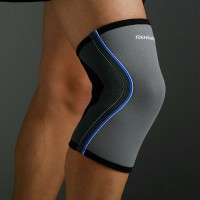 Rehband Knee Support - #7751