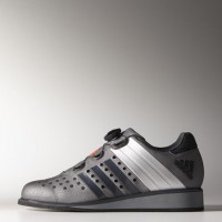 Adidas Drehkraft M19057 Weightlifting Shoes