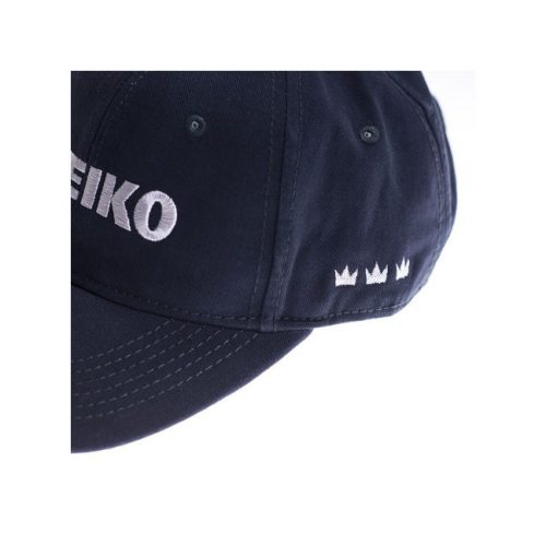 Eleiko Hat Side