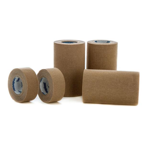 Tape/Bandages