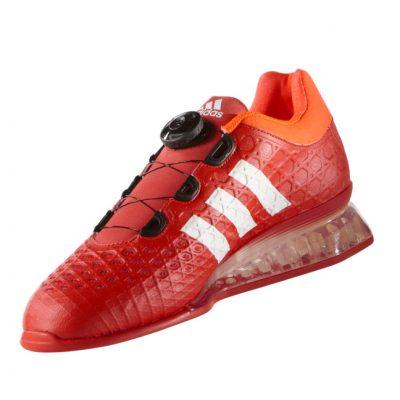 Adidas Leistung Rio 2016