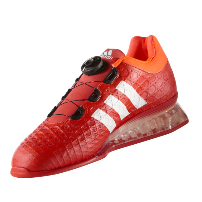 check out 037b6 54b30 adidas performance adipower weightlifting trainer shoe