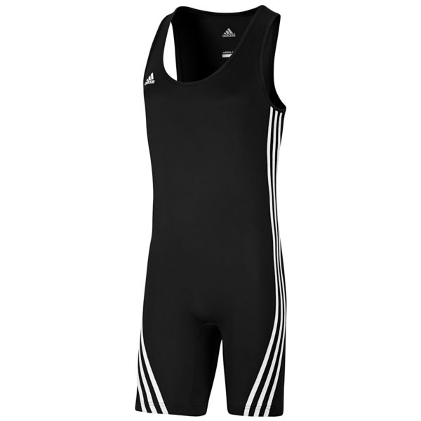 db5a598b3240 adidas base lifter weightlifting suit