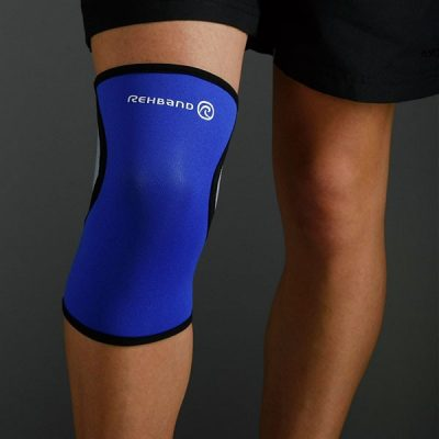 Rehband Knee Support - #7953
