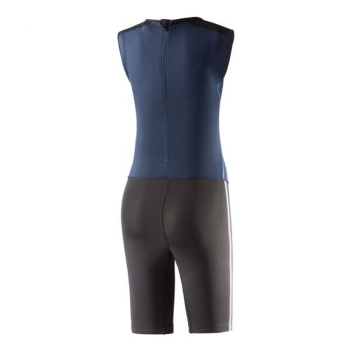 adidas Weightlifting Climalite Suite Woman Back