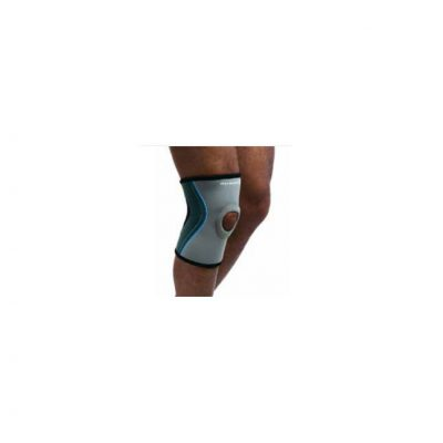 Rehband 7754 Knee Support for Kneecap