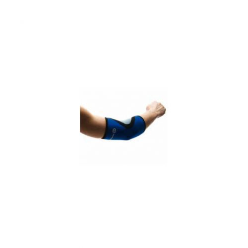 Rehband 7921 Elbow Support