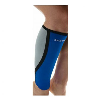 Rehband 7960 Calf Support