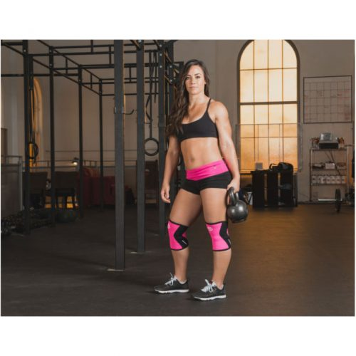 Knee Support 7751W