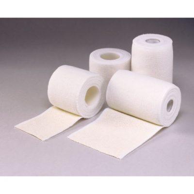 TensosportElastic Adhesive Tape Bandage 5 cm x 4.5 m