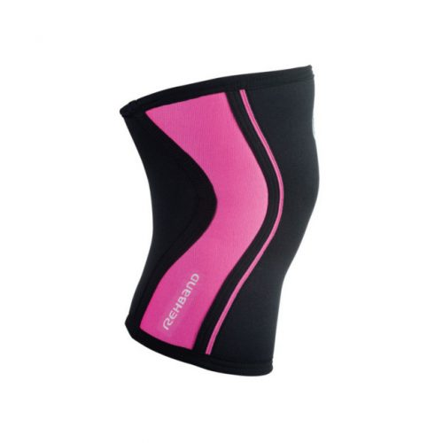 Rehband 105333 Knee Support Side