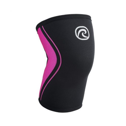 Rehband 105333 Knee Support front